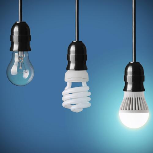 lamp-re
